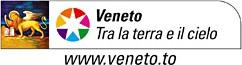 Veneto.to