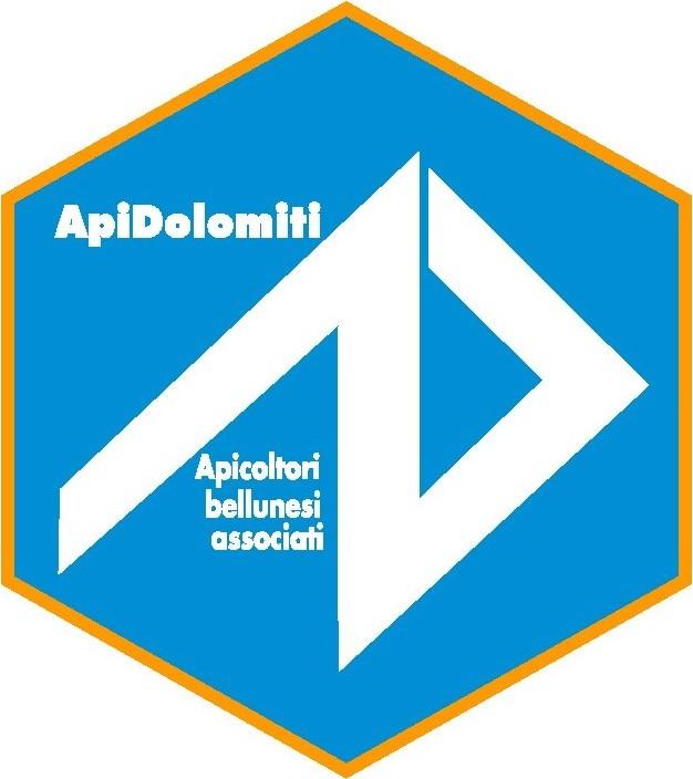 Apidolomiti