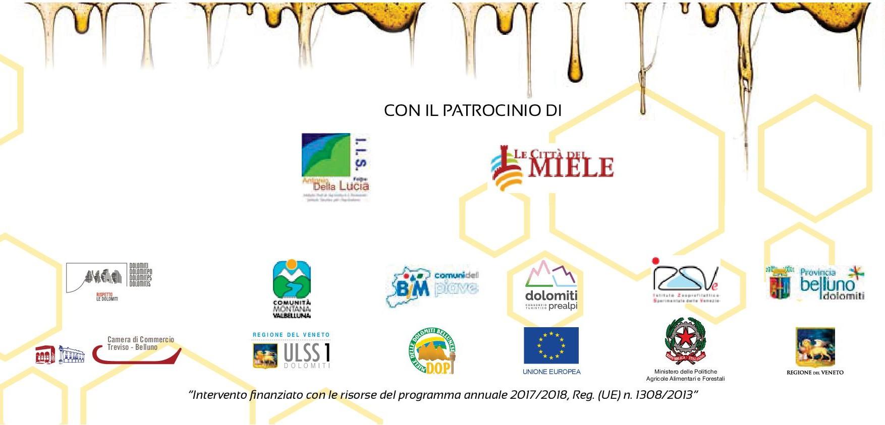 Invito-Convegno-LPDMiele2017-pag4