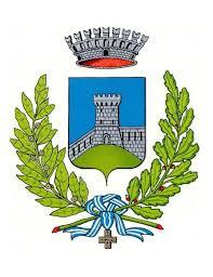 Comune di Limana (BL)
